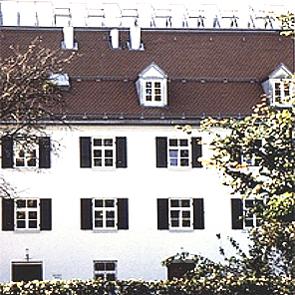 Architekt Rosenheim refurbishment and renovation architekt cremer de en michael
