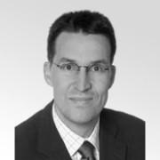 Dr. Stefan Höß