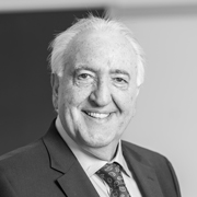 Prof. Dr. Hanspeter Gondring FRICS