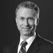 Dr. Michael Eggersberger