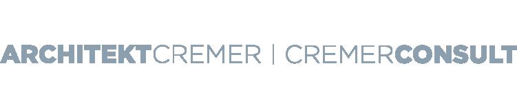 architekt-cremer | Michael Cremer MRICS